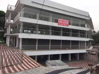 Commercial Building for Lease in Kottayam, Pala, Pala, Civil Station