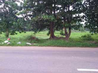 Commercial Land for Sale in Kottayam, Changanassery, Changanassery, A C Road