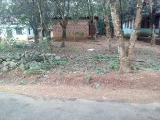 Residential House/Villa for Sale in Pathanamthitta, Ranni, Ranni