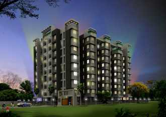Residential Apartment for Sale in Trivandrum, Kazhakoottam, Meenamkulam, Opp Marian Engg College