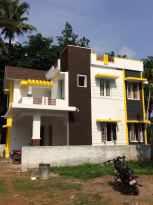 Residential House/Villa for Sale in Ernakulam, Perumbavoor, Nedumthodu, ALUV PERUMBAVOOR ROAD