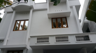 Residential House/Villa for Sale in Ernakulam, Ernakulam town, Bypass