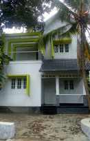 Residential House/Villa for Sale in Thrissur, Kodakara, Nandikkara, Nandhikkara