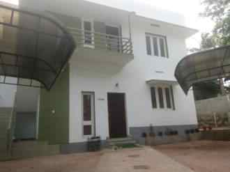 Residential House/Villa for Rent in Trivandrum, Thiruvananthapuram, Thiruvallom, Karumom