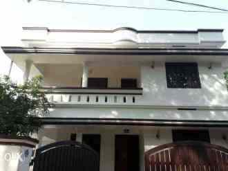 Residential House/Villa for Sale in Ernakulam, Paravur, North Paravur , Prabhu's Theatre