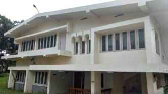 Residential House/Villa for Sale in Kollam, Kollam, Chinnakkada