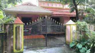 Residential House/Villa for Sale in Ernakulam, Paravur, Kottuvally