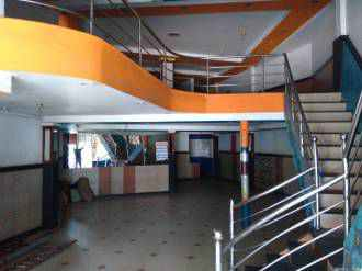 Commercial Office for Rent in Ernakulam, Edapally, Edapally
