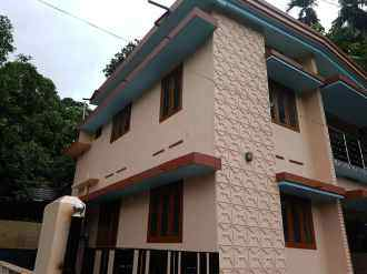 Residential House/Villa for Sale in Kottayam, Pala, Pala, Murikkumpuzha Temple