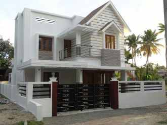 Residential House/Villa for Sale in Ernakulam, Edapally, Edapally