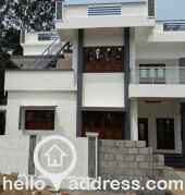 Residential House/Villa for Sale in Ernakulam, Paravur, North Paravur , Ware house