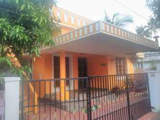 Residential House/Villa for Sale in Ernakulam, Edapally, Edapally, Thoppil juction