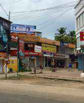 Commercial Shop for Rent in Pathanamthitta, Adoor, Adoor