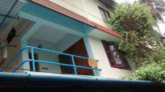 Residential House/Villa for Rent in Ernakulam, Ernakulam town, Ravipuram