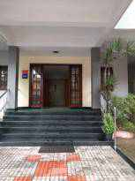 Residential Apartment for Sale in Ernakulam, Edapally, Edapally, Pathadi metro stop