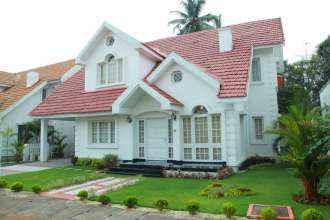 Residential House/Villa for Sale in Ernakulam, Thripunithura, Thripunithura