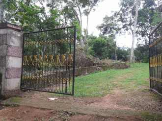 Residential Land for Sale in Pathanamthitta, Mallappally, Valakuzhy