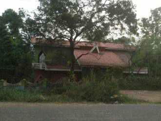 Residential House/Villa for Sale in Kollam, Kottarakkara, Kottarakkara, KUNNATHOOR
