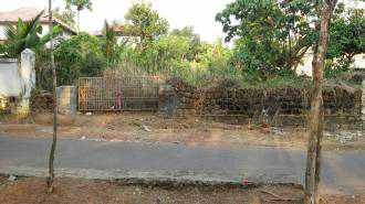 Residential Land for Sale in Thrissur, Thrissur, Adat, adat