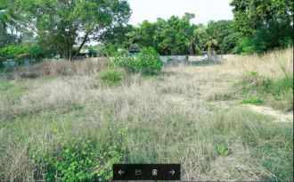 Commercial Land for Sale in Thrissur, Vadanapally, Vadanapally