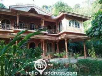 Residential House/Villa for Sale in Idukki, Adimali, Adimali, Munnar road