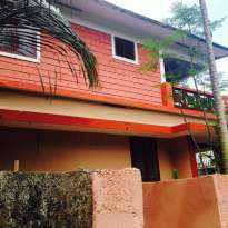 Residential House/Villa for Rent in Kozhikode, Kallai, Panniyankara, Punnamkulam Road