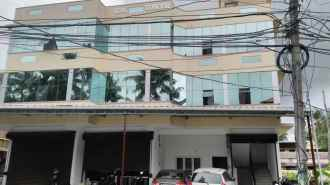 Residential Apartment for Rent in Ernakulam, Edapally, Edapally, Edappilly -Vennela Road-Bus Route