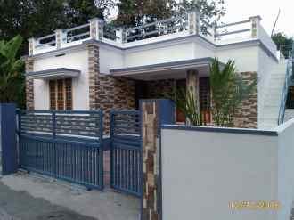 Residential House/Villa for Sale in Ernakulam, Varappuzha, Varappuzha, Neericode