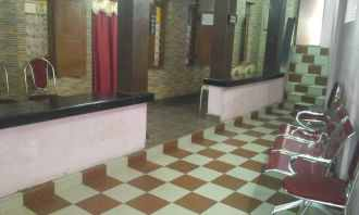 Commercial Building for Sale in Kollam, Kottarakkara, Chanthamukku
