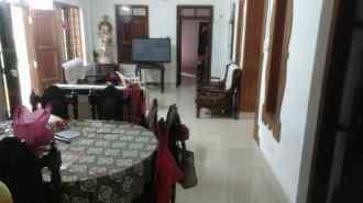 Residential House/Villa for Sale in Kottayam, Vaikam, Udayanapuram, padinjarkkara