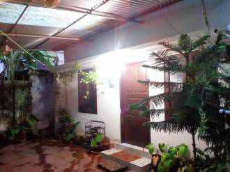 Residential House/Villa for Sale in Ernakulam, Fort Kochi, Fort kochi, jubilee junction road