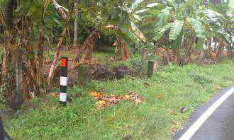 Residential Land for Sale in Ernakulam, Perumbavoor, Permbavoor town, Near gandhipuram bus stop