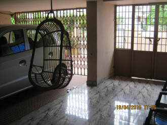Residential House/Villa for Sale in Palakad, Palakkad, Chandranagar, Darsanapuri Colony