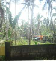 Residential Land for Sale in Trivandrum, Thiruvananthapuram, Kudapannakunnu