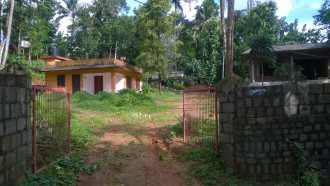 Residential Land for Sale in Ernakulam, Muvattupuzha, Valakam, Bathanipady