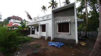 Residential House/Villa for Sale in Ernakulam, Vypin, Cherai