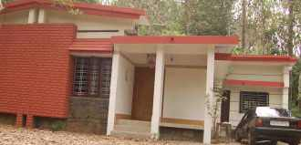 Residential House/Villa for Sale in Kottayam, Pala, Bharananganam, Plassanal