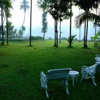 Residential Land for Sale in Thrissur, Thrissur, Thrissur (trichur) town, Unity Road