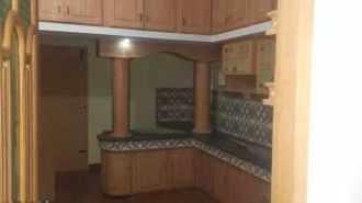 Residential House/Villa for Sale in Kollam, Kollam, Eravipuram, vathungal post office