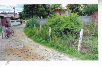 Residential Land for Sale in Palakad, Palakkad, Manappullikavu