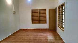 Residential House/Villa for Rent in Trivandrum, Thiruvananthapuram, Nanthencode, watts lane