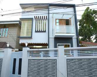 Residential House/Villa for Rent in Trivandrum, Thiruvananthapuram, Edapazhanji, CSM NAGAR