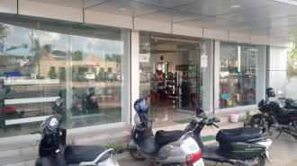 Commercial Shop for Rent in Ernakulam, Thripunithura, Thripunithura, Ettumanoor-Ernakulam Road