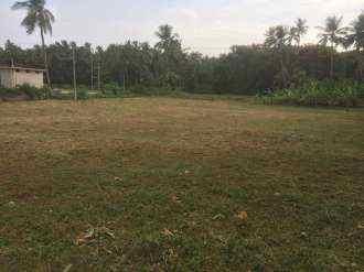 Residential Land for Sale in Palakad, Palakkad, Mundur, mundur