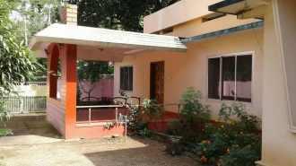 Residential House/Villa for Sale in Kollam, Kollam, Kottiyam, Near Regional Vetinary hospital kottiyam.HOLLYCROSS  ROAD