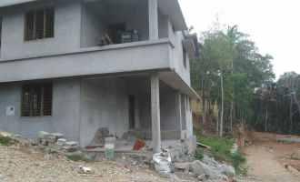 Residential House/Villa for Sale in Trivandrum, Thiruvananthapuram, Maruthoor, Chittazha