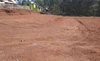 Residential Land for Sale in Trivandrum, Thiruvananthapuram, Thirumala, Pidaram