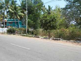 Residential Land for Sale in Trivandrum, Vizhinjam, Vizhinjam, Kalluvettankuzhy