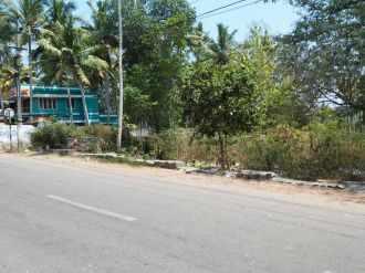 Residential Land for Sale in Trivandrum, Vizhinjam, Vizhinjam, Kalluvettankuzhy