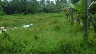 Residential Land for Sale in Ernakulam, Vyttila, Vyttila hub